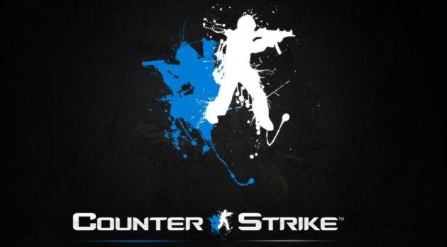 Одесские игровые сервера Counter-Strike Source v34