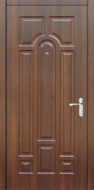 заказать двери входные в павловском посаде адреса