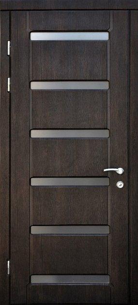 Межкомнатные двери Одесса