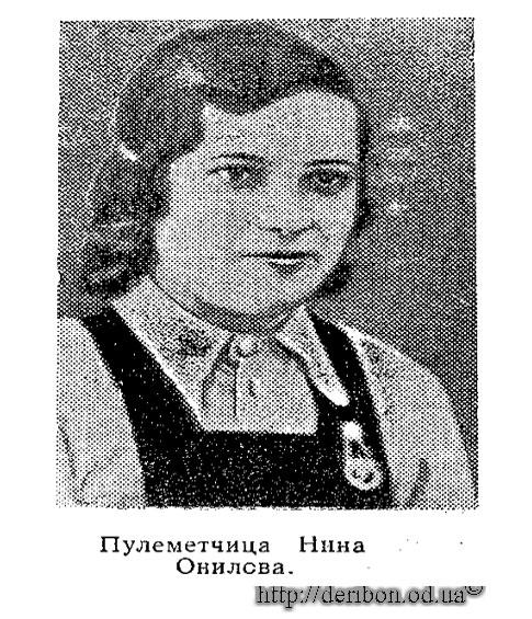 ЭКСКУРСИИ ПО ОДЕССЕ Старопортофранковская
