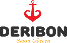 Дерибон — все про Одессу