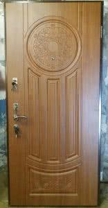 Двери от компании ЩИТ