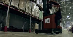 Доставка грузов недорого