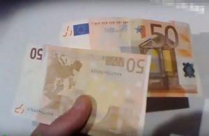 Обмен 150 валют мира