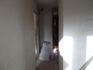 Ремонт квартир от частных лиц Одесса